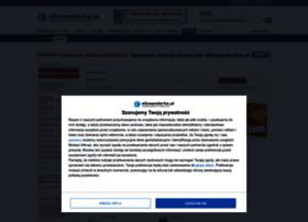 opinie.egospodarka.pl