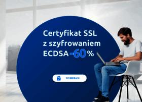 opiniebankowe.pl