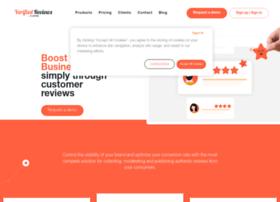 opinioes-verificadas.com.br
