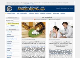 opinion-digital.com