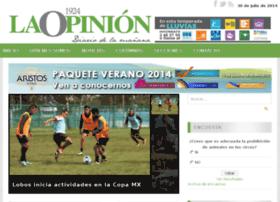 opinion.com.mx