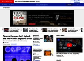 opinion.financialpost.com