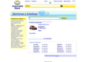 opinion.mercadolibre.com.mx