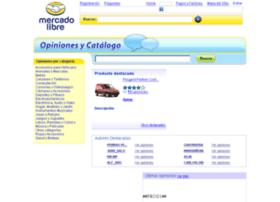 opinion.mercadolibre.com.pe