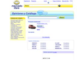 opinion.mercadolibre.com.uy