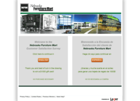 opinion.nfm.com