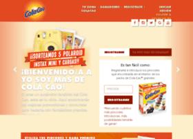opinioncolacao.com
