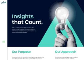 opinionconnect.com