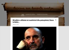 opinione-ese-komente.blogspot.com