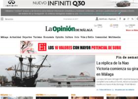 opinionmalaga.com