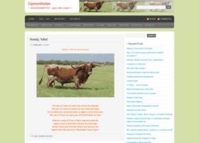 opinionnotes.wordpress.com