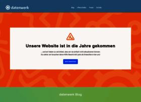opiniontracker.net