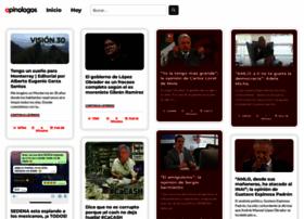 opinologos.com