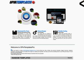 opintemplatespro.blogspot.com.ar