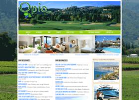opio.com