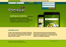 opis-chomikuj.pl
