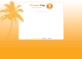 opisop.orangecay.com