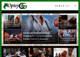 opisy-gg.com