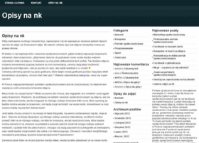 opisynk24.pl