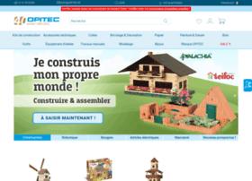 opitec.fr