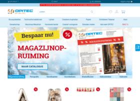 opitec.nl