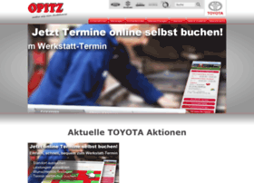 opitz-online.de