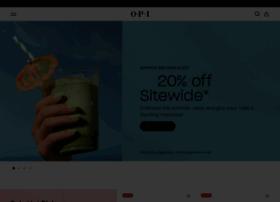 opiuk.com