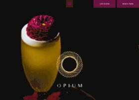 opium.ie