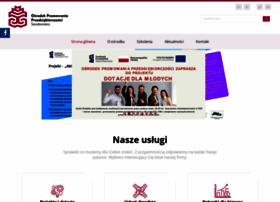 opiwpr.org.pl
