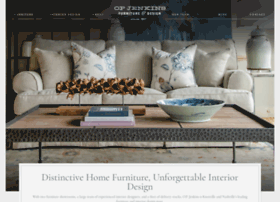 opjenkinsfurniture.com