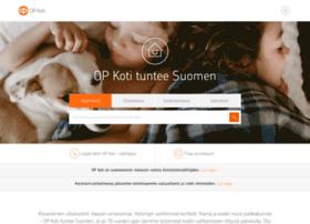 opkk.fi