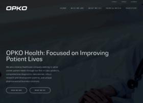 opko.com