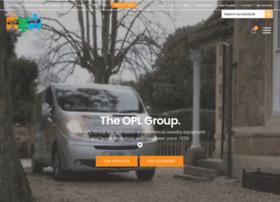 opl-ltd.co.uk