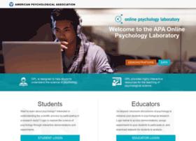 opl.apa.org