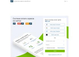 oplaty.ria.com
