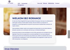 opleidingtothelpende.nl