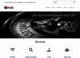 oplin.org