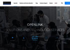 oplk.com