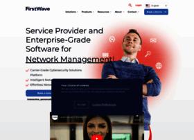 opmantek.com