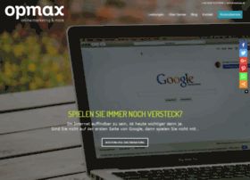 opmax-seo.at