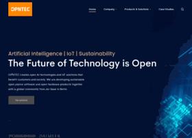 opntec.org