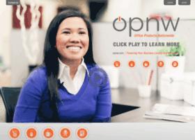 opnw.com