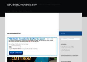 opo.highonandroid.com