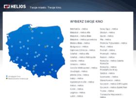 opo1www1.helios.pl