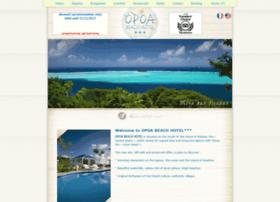 opoabeach.com