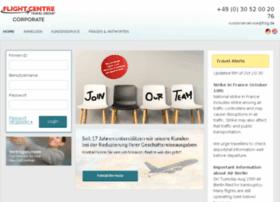 opodo-corporate.de