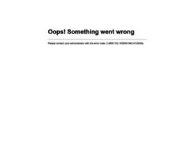 opodo.com