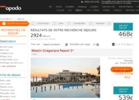 opodo.service-voyages.com