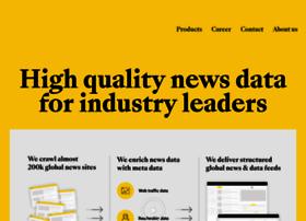 opoint.com