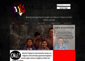 opokaasin.org